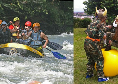 actividades-rafting-asturias-gynkanas