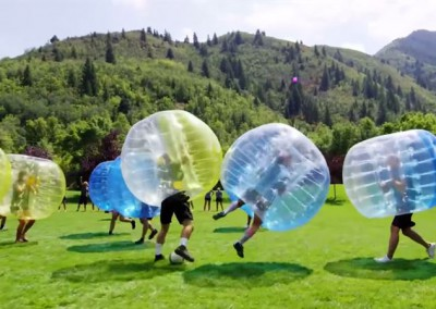futbol-bubble-gijon